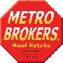Metro Brokers Rick Thurtle & Associates